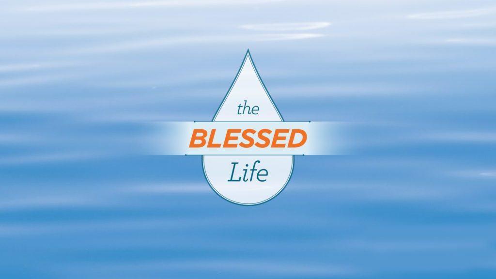 BlessedLife_BG