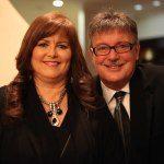 Bishop Gary and Debbie McIntosh