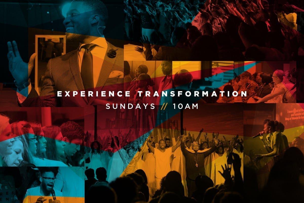 experienceTransformation