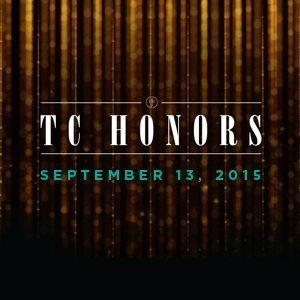 TC Honors