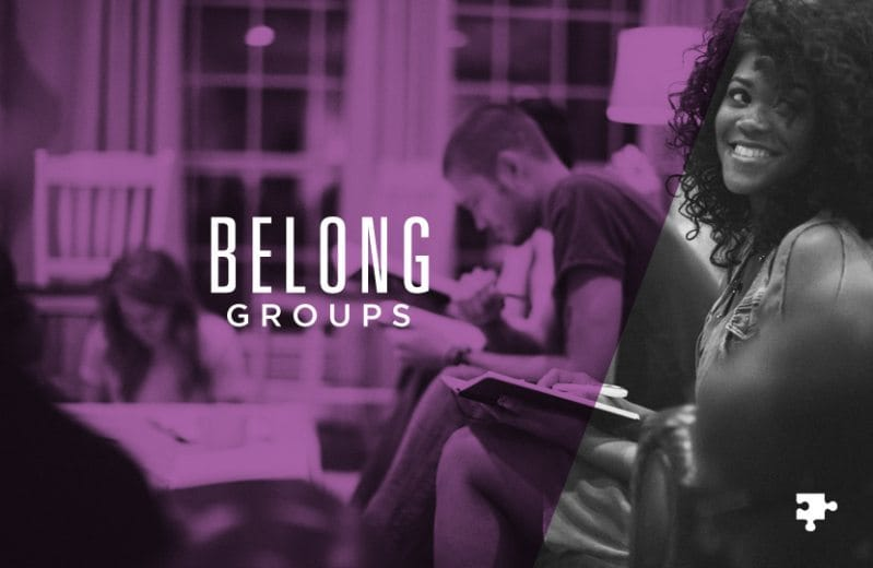 Belong Groups