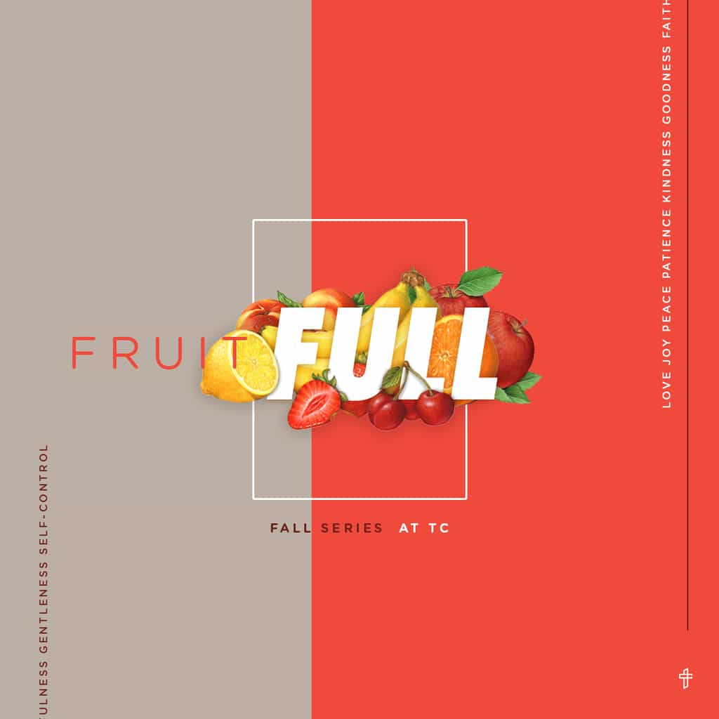 FruitFull